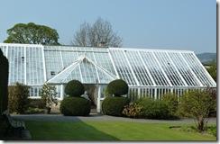 kailzie greenhouses