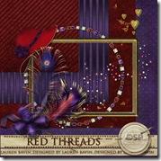 07_K_RedThreads