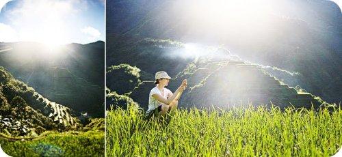 best photobooks for travel photography