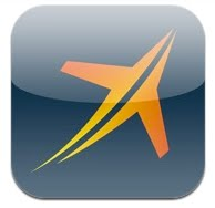 flightcaster travel app