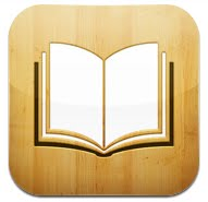 e book readers for iphone
