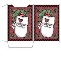 AF-Christmas Gift Card Holder 3.JPG