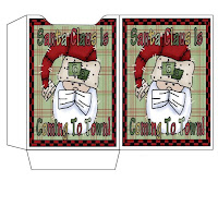 AF-Christmas Gift Card Holder 2.JPG
