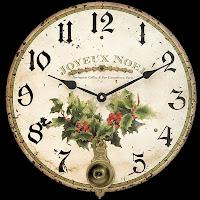CAJ.SCR.FR. CHRISTMAS CLOCK 1.PNG.jpg