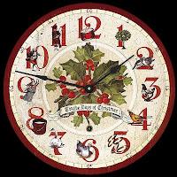 CAJ.SCR.FR. CHRISTMAS CLOCK 2.PNG.jpg