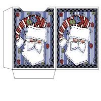 AF-Christmas Gift Card Holder 6.JPG