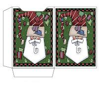 AF-Christmas Gift Card Holder 8.JPG