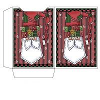 AF-Christmas Gift Card Holder 10.JPG