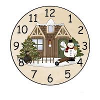 Christmas Clock 6.JPG