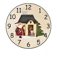 Christmas Clock 8.JPG