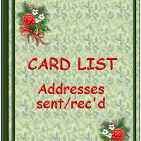 RSW_ChristmasCardlist_COVER.JPG