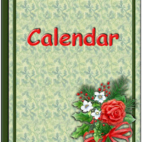 RSW_calendar_COVERfullpage.JPG