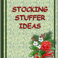StockingStuffer_COVERfullpagetemplate.JPG