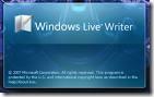 live writer