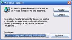 fastopia.blogspot.com