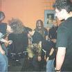 calamus_torture_badfrankenhausen_2002 (13).jpg
