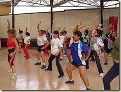 aerobicosgrupal