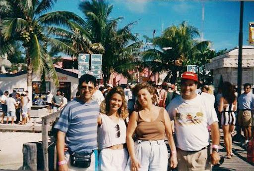 isla Mujeres, cancun, caribe, mexico, vuelta al mundo, Asun y Ricardo, round the world, informacion viajes, consejos, fotos, guia, diario, excursiones