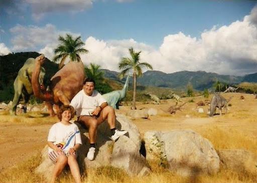 valle de la prehistoria, santiago de cuba, cuba, caribe, Santiago de cuba, cuba,  Caribbean vuelta al mundo, asun y ricardo, round the world