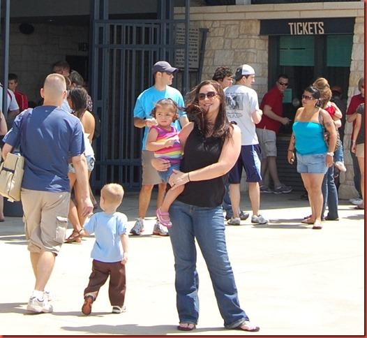 2011-04-09 Round Rock Express 050