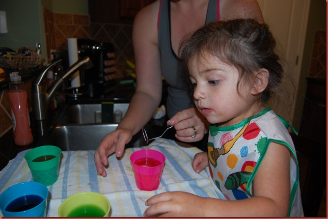 Easter 2011 007