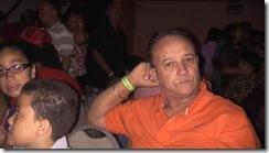 parrillada 2010 089
