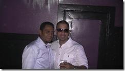 parrillada 2010 085