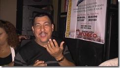 parrillada 2010 058