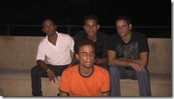 verano 2010 133