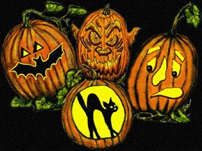 1136111881_800x600_halloween-wallpaper-pumpkin-candy-dish