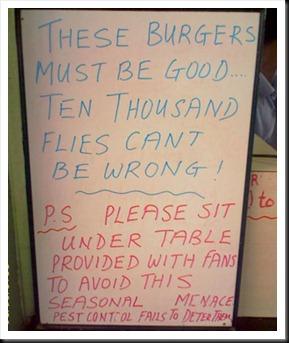 good-burgers-af
