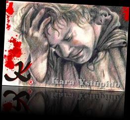 KY - O Homem Mais Triste do Mundo