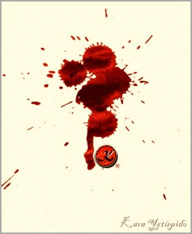 KY - Interrogação de Sangue