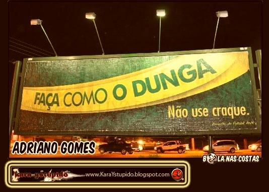 KY - Dunga X9