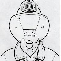 casco protección.jpg
