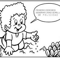 RECETA DE LA PAZ 3.jpg