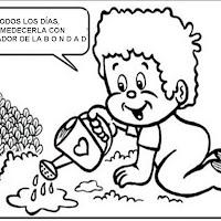 RECETA DE LA PAZ 4.jpg