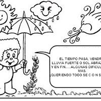 RECETA DE LA PAZ 7.jpg