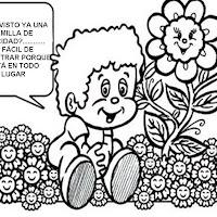 RECETA DE LA PAZ 9.jpg