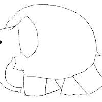elephant.bmp
