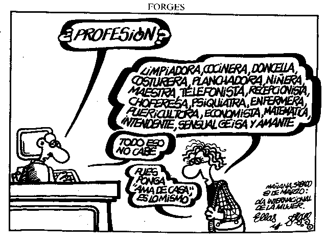forges (3)