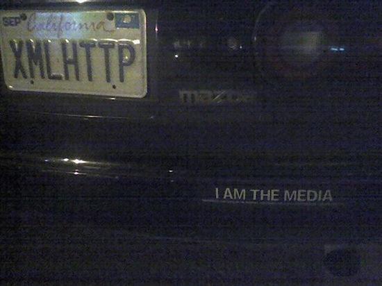 1270104522_doseng.org_internet_geeks_license_plates_10
