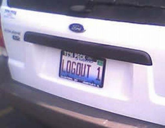 1270104559_doseng.org_internet_geeks_license_plates_03