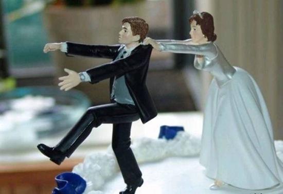tartas de divorcio (4)