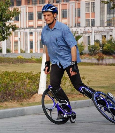 chariot-skates-2