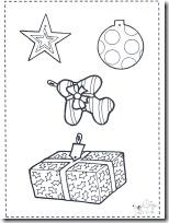 copia-la-navidad-2-b2215
