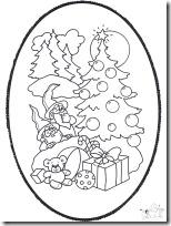 copia-la-navidad-2-b2534