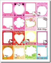 etiquetas navidad colorear (11)