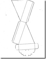 plantillas para cajas (10)