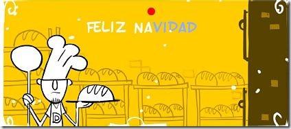 blogdeimagnenes.com gifs navidad (3)